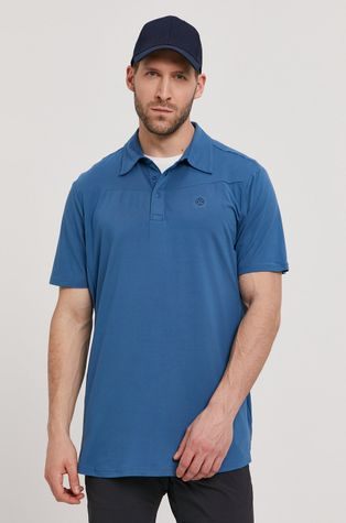 Wrangler - Polo tričko ATG