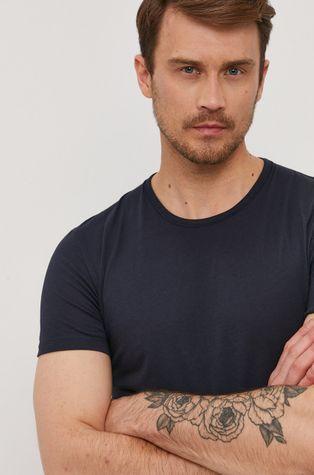 PS Paul Smith - Μπλουζάκι
