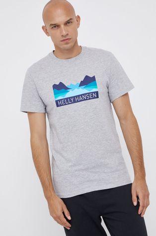 Helly Hansen - T-shirt