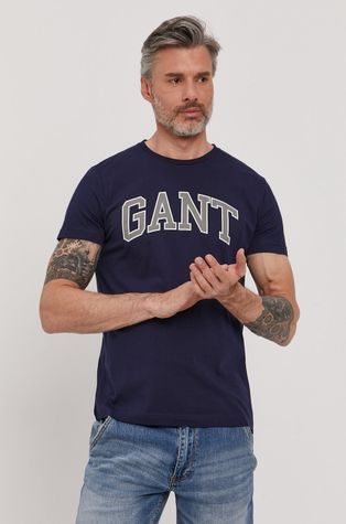 Gant - T-shirt