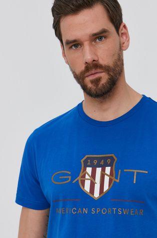 Gant - Футболка