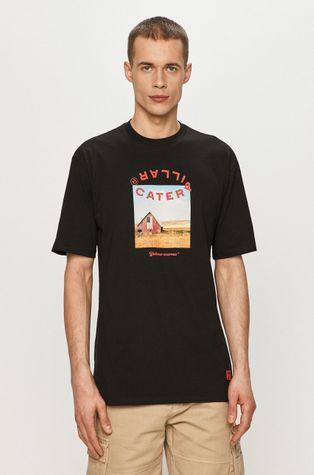 Caterpillar - T-shirt