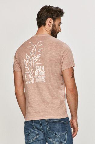 Pepe Jeans - T-shirt Elmo