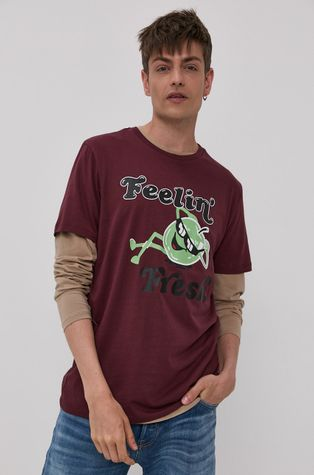 Produkt by Jack & Jones - Тениска