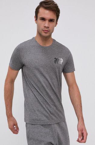 Peak Performance - Bavlněné tričko
