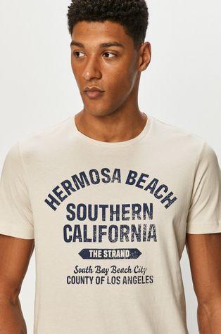 s. Oliver - T-shirt