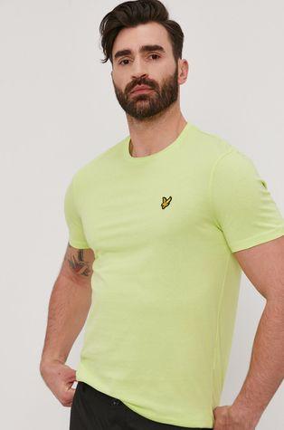 Lyle & Scott - T-shirt