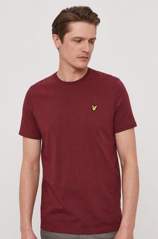 Lyle & Scott - Тениска