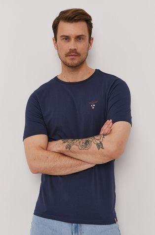Aeronautica Militare - Тениска