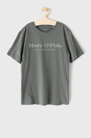 Marc O'Polo - Tričko