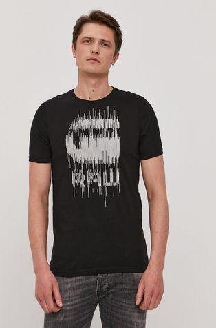 G-Star Raw - Тениска