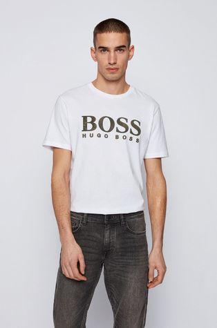 Boss - T-shirt Boss Casual