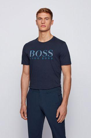 Boss - Tričko Boss Athleisure