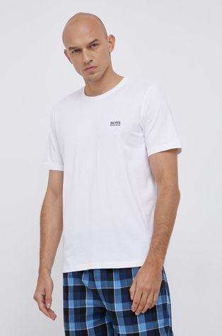 Boss - T-shirt
