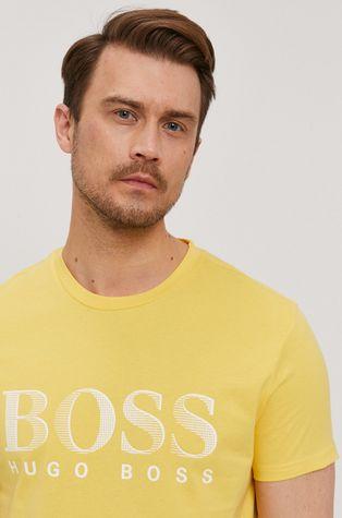 Boss - Tričko