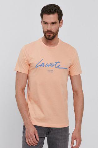 Lacoste - Tričko