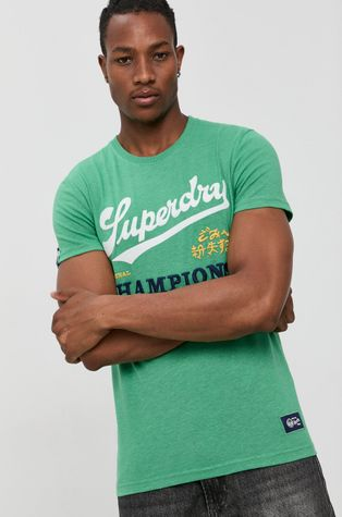 Superdry - Футболка