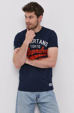 Superdry - T-shirt