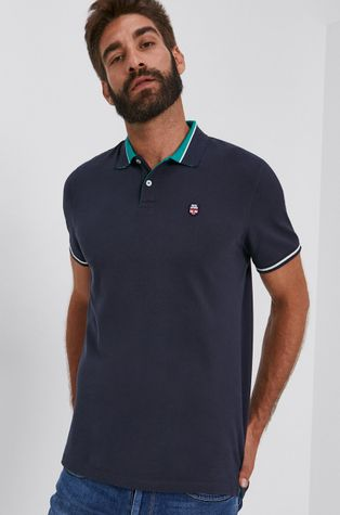 Pepe Jeans - Polo Terence