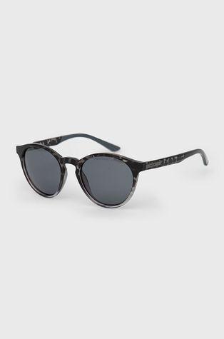 Pepe Jeans - Okulary przeciwsłoneczne Round Vntage