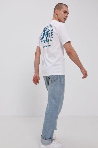 Vans - Bavlnené tričko