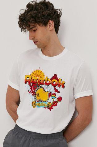 Reebok Classic - Tričko