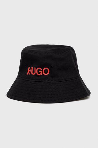 Hugo - Капела
