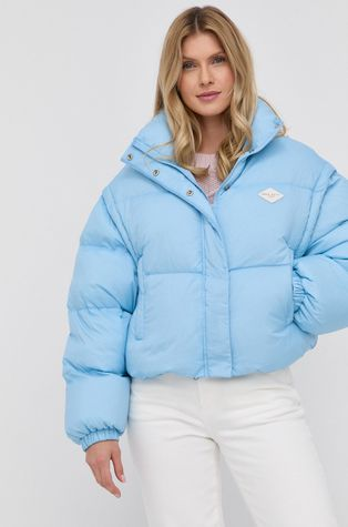 Miss Sixty - Пухова куртка