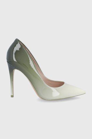 Aldo - Ψηλοτάκουνα παπούτσια Stessy