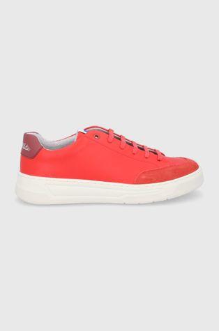 Boss - Pantofi x Russell Athletic