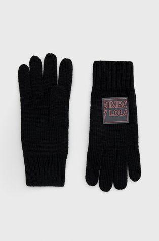 Bimba Y Lola - Γάντια