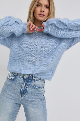 Miss Sixty - Вовняний светр