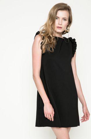 Kiss my dress - Sukienka