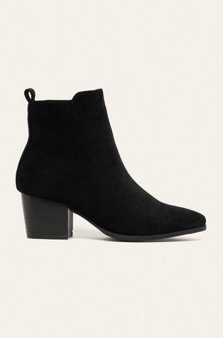 Answear - Členkové topánky Filippo
