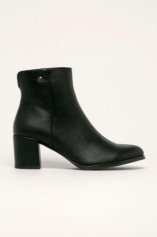 Answear - Členkové topánky Sergio Leone