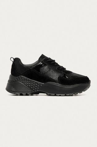 Answear Lab - Kožené boty