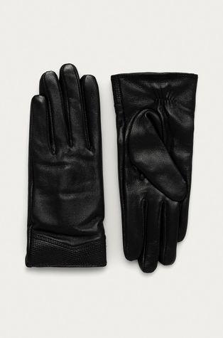 Answear Lab - Detské rukavice