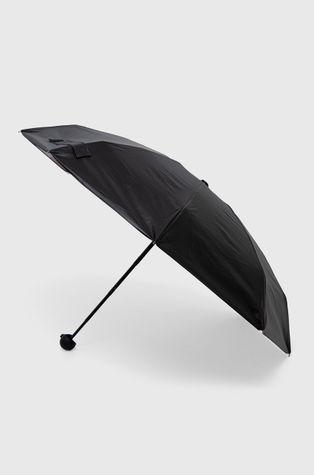 Answear Lab - Esernyő
