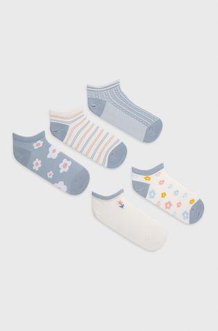 Answear Lab - Ponožky (5-pack)