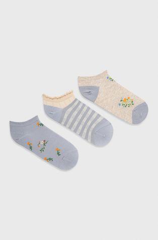 Answear Lab - Ponožky (3-pack)