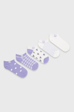 Answear Lab - Skarpetki (5-pack)