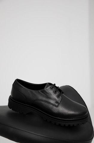 Answear Lab - Кожаные туфли