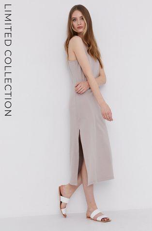 answear.LAB - Ruha OEKO tanúsítvánnyal, Ethical Wardrobe limitált kollekció