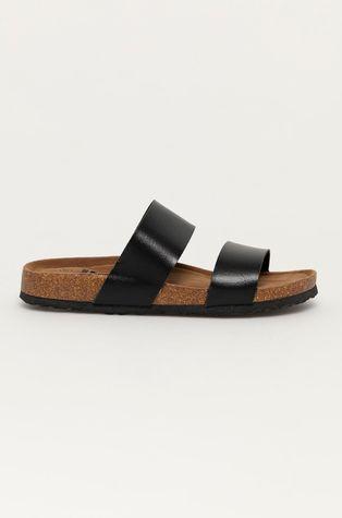 Answear Lab - Pantofle