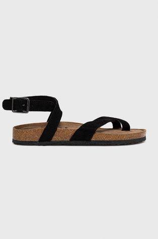 Answear Lab - Sandały