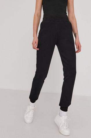 Answear Lab - Spodnie Natural Flow
