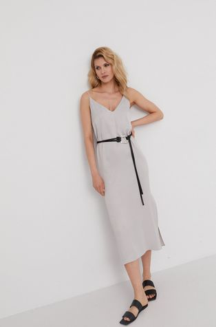 Answear Lab - Šaty z narozeninové kolekce