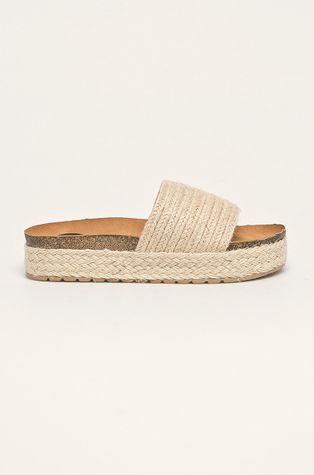 Answear - Pantofle Wk