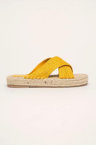 Answear - Pantofle Lannod