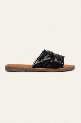 Answear Lab - Klapki Ideal Shoes
